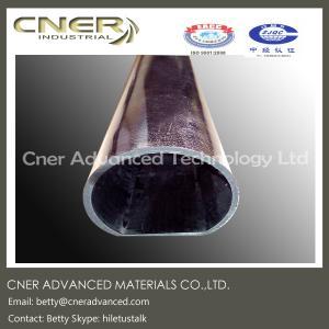 Quality Carbon fiber tube, carbon fiber telescopic pole, carbon fiber telescoping tube for sale