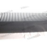 Buy cheap 2.06m Length Finger 52.005.020.0630 for Yin / Takatori 7N /7JCutting Machine from wholesalers