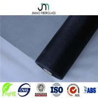 Quality Glass Fibre Fabric for Ducting for sale