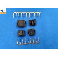 Buy Wire To Wire Connector Terminals Crimp Terminals With Tinned Phosphor Bronze at wholesale prices