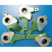 Quality 70678C Automatic Slack Adjuster BPW for sale