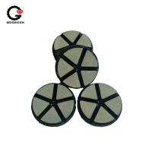 China BKH wholesale factory 4.5 x 7/8-Inch Aluminum Oxide Flap Disc, 80 Grit on sale