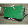 Buy cheap Cummins 6BTA5.9-G2 Genset Diesel Generator With Brushless from wholesalers