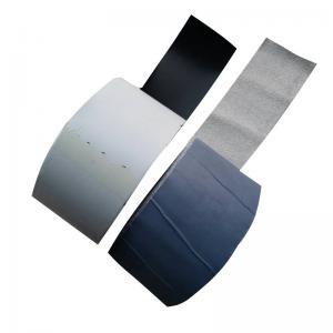 Quality aluminum foil joint tape bitumen self adhesive bitumen window tape flashing for sale