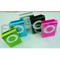 Quality mp3 player/ mp3/ portable mp3 player/ digital mp3 player/ car mp3/ flash mp3 play/ mp3 speaker/ flash mp3 player for sale