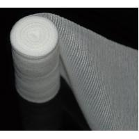 "Quality White PBT Conforming Gauze Roll Bandage Medical Use 2""3""4"" 6""Wide for sale"