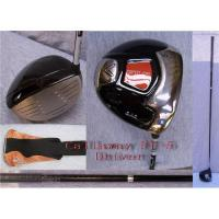 Quality Callaway FT-5 neutral driver for sale