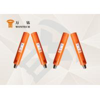 Quality High Performance Low Carbon Steel Down The Hole Hammer For Construction Drilling for sale