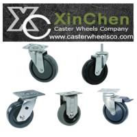 XinChen Hardware And Plastic Products Co.,ltd