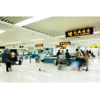 Quality customs clearance broker for beer from Germany to Qingdao for sale