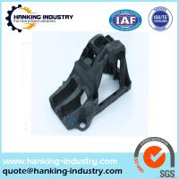 Quality High Precision Plastic Injection Mould, ODM Prototype Injection Molding, High-Quality Products for sale