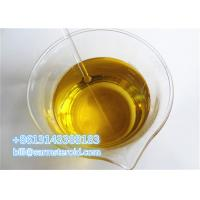 Quality Dbol 80mg/ml Injectable Anabolic Steroids Dianabol 80mg/ml Oil Based Dianabol 80 for sale