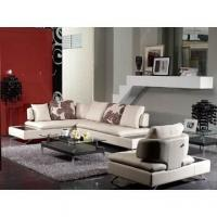 Quality Recliner sofa for sale