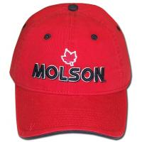 Quality Metal Buckle 100% Cotton Embroidered Baseball Caps , Promotional 6 Panel Hats for sale