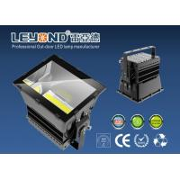 Quality Heavy Duty Outdoor LED Flood Lights for sale