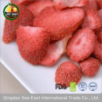 Freeze Dried Fruits wholesaler, Freeze Dried Fruits for sale
