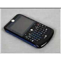 Quality HOT! Free shipping Motorola mobile phones , top quality for sale
