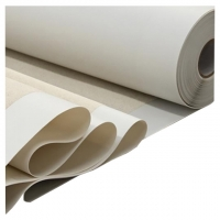 Quality high polymer self-adhesive non-bitumen anti-uv pre-applied hdpe self adhesive waterproof sheet for sale
