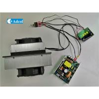 Quality 100W 24VDC Peltier Thermoelectric Cooler Air Conditioner TEC Module Cooling for sale