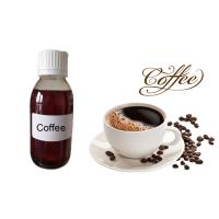 Buy Coffee Flavor Enhancer Soft Drink Flavor vape juice Liquid Coffee Concentrate tobacco flavor at wholesale prices