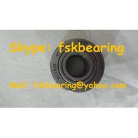 Quality NUTR15 SKF Needle Roller Bearings Full Complement , Axial Load for sale