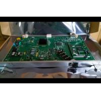 Quality 10 Gbit/S Network Interface Card , Ethernet Network Adapter Card With Specific Wavelength for sale