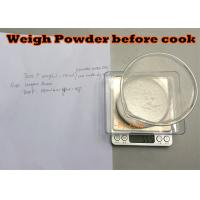 Test prop 100mg Semi-finished Injectable Oil Testosterone Propionate