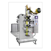 Quality Automatic Packaging Machine with feeding system for sale