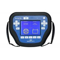 China Key Pro M8 With 800 Tokens Auto Key Programmer Tool , Bmw Multi Tool Key Programmer on sale
