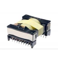 China OEM/ODM Acceptable Transformer Ethernet Magnetic  Ferrite Core Color Free Transformer on sale