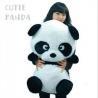 Buy cheap Panda plush toy from wholesalers