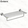 Buy cheap [Submarine & Entern] Towel Bar from wholesalers