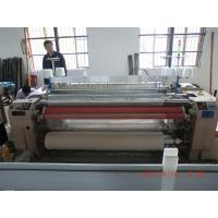 hot sale medical gauze air jet loom weaving machine of