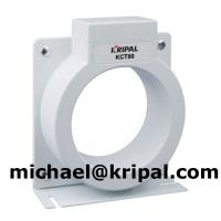 Quality Current Transformer used along with earth leakage relay for sale