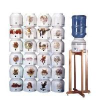 China Ceramic Water Dispenser on sale