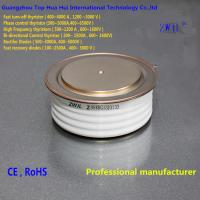 Quality Heatsink for Thyristor & Rectifier Diode for sale