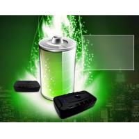 Quality 20000mah long battery life gsm gps tracker for sale