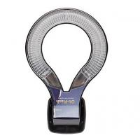 Quality Macro O Ring Flash for Canon 430EX/430EX II with Canon 50D 40D 30D 20D 10D 5D 5D II for sale