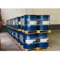 Quality Glass Productions Industry Thermosetting Acrylic Resin 2000 - 4000CPS Viscosity Type for sale