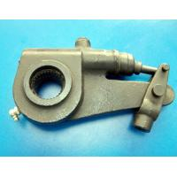 China Truck Parts R802487 Automatic Brake Slack Adjuster for Trailer Axle on sale