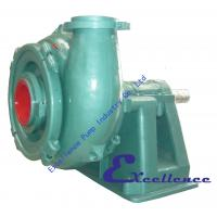 Quality Wear-resistance Sand Pump ES-10G with good performance for sale
