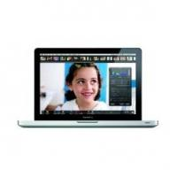 Quality Apple MacBook Pro MB990LL/ A 13.3-Inch Laptop for sale