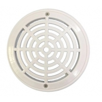 China ABS  203mm Above Ground Pool Floor Drain Cover on sale
