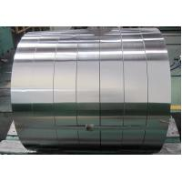 Quality 5052 Aluminum Strip-High quality 5052 Aluminum Strip manufacture in China for sale