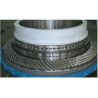 Buy cheap Bearing Product from wholesalers