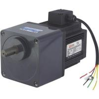 Quality Reduction AC Motor for sale