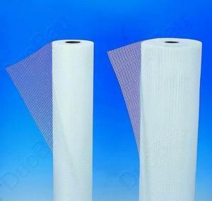 Quality Alkaline Resistant Fiberglass Mesh-Glass Fibre Mesh for sale