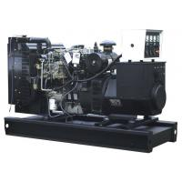 Quality 1800RPM Lovol Generator , Turbocharged , 1006TG1A , 6 Cylinder for sale