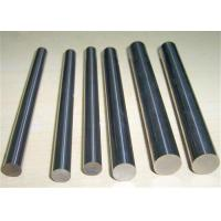 Quality Stable Alloy Steel Metal Inconel 601 Round Bar N06601 2.4851 High Temperature Strength for sale