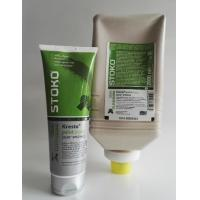 Quality Kresto Paint Industrial Hand Cleaner For Resins And Stubborn Contamination for sale